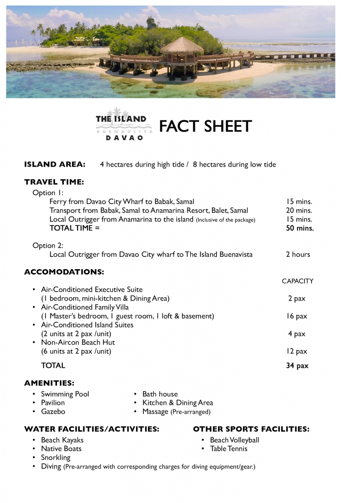 BIRI-Fact-Sheet